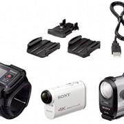 Sony-Actioncam-4K-Modus-10060Mbps-Full-HD-Modus-50Mbps-ZEISS-Tessar-Objektiv-mit-170-Ultra-Weitwinkel-Vollstndige-Sensorauslesung-ohne-Pixel-Binning-Exmor-R-Zeitlupenaufnahmen-Stereo-Mikrofon-wei-0-14