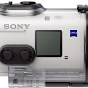 Sony-Actioncam-4K-Modus-10060Mbps-Full-HD-Modus-50Mbps-ZEISS-Tessar-Objektiv-mit-170-Ultra-Weitwinkel-Vollstndige-Sensorauslesung-ohne-Pixel-Binning-Exmor-R-Zeitlupenaufnahmen-Stereo-Mikrofon-wei-0-22