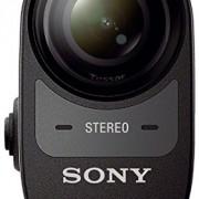 Sony-Actioncam-4K-Modus-10060Mbps-Full-HD-Modus-50Mbps-ZEISS-Tessar-Objektiv-mit-170-Ultra-Weitwinkel-Vollstndige-Sensorauslesung-ohne-Pixel-Binning-Exmor-R-Zeitlupenaufnahmen-Stereo-Mikrofon-wei-0-23