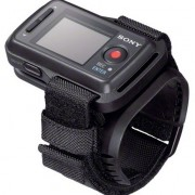 Sony-Actioncam-4K-Modus-10060Mbps-Full-HD-Modus-50Mbps-ZEISS-Tessar-Objektiv-mit-170-Ultra-Weitwinkel-Vollstndige-Sensorauslesung-ohne-Pixel-Binning-Exmor-R-Zeitlupenaufnahmen-Stereo-Mikrofon-wei-0-24