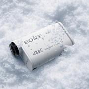 Sony-Actioncam-4K-Modus-10060Mbps-Full-HD-Modus-50Mbps-ZEISS-Tessar-Objektiv-mit-170-Ultra-Weitwinkel-Vollstndige-Sensorauslesung-ohne-Pixel-Binning-Exmor-R-Zeitlupenaufnahmen-Stereo-Mikrofon-wei-0-25