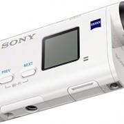 Sony-Actioncam-4K-Modus-10060Mbps-Full-HD-Modus-50Mbps-ZEISS-Tessar-Objektiv-mit-170-Ultra-Weitwinkel-Vollstndige-Sensorauslesung-ohne-Pixel-Binning-Exmor-R-Zeitlupenaufnahmen-Stereo-Mikrofon-wei-0-3