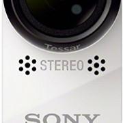 Sony-Actioncam-4K-Modus-10060Mbps-Full-HD-Modus-50Mbps-ZEISS-Tessar-Objektiv-mit-170-Ultra-Weitwinkel-Vollstndige-Sensorauslesung-ohne-Pixel-Binning-Exmor-R-Zeitlupenaufnahmen-Stereo-Mikrofon-wei-0-4