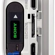 Sony-Actioncam-4K-Modus-10060Mbps-Full-HD-Modus-50Mbps-ZEISS-Tessar-Objektiv-mit-170-Ultra-Weitwinkel-Vollstndige-Sensorauslesung-ohne-Pixel-Binning-Exmor-R-Zeitlupenaufnahmen-Stereo-Mikrofon-wei-0-6