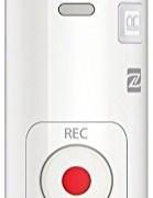 Sony-Actioncam-4K-Modus-10060Mbps-Full-HD-Modus-50Mbps-ZEISS-Tessar-Objektiv-mit-170-Ultra-Weitwinkel-Vollstndige-Sensorauslesung-ohne-Pixel-Binning-Exmor-R-Zeitlupenaufnahmen-Stereo-Mikrofon-wei-0-8