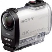 Sony-Actioncam-4K-Modus-10060Mbps-Full-HD-Modus-50Mbps-ZEISS-Tessar-Objektiv-mit-170-Ultra-Weitwinkel-Vollstndige-Sensorauslesung-ohne-Pixel-Binning-Exmor-R-Zeitlupenaufnahmen-Stereo-Mikrofon-wei-0-9