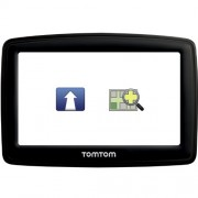 Tomtom-XL-2-IQ-Routes-Edition-Traffic-Navigationssystem-inkl-TMC-109-cm-43-Zoll-Display-EasyMenu-Fahrspurassistent-0-1
