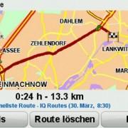 Tomtom-XL-2-IQ-Routes-Edition-Traffic-Navigationssystem-inkl-TMC-109-cm-43-Zoll-Display-EasyMenu-Fahrspurassistent-0-3