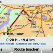 Tomtom-XL-2-IQ-Routes-Edition-Traffic-Navigationssystem-inkl-TMC-109-cm-43-Zoll-Display-EasyMenu-Fahrspurassistent-0-4