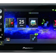 VW-Golf-6-Pioneer-SPH-DA120-2DIN-USB-Bluetooth-Apple-CarPlay-Autoradio-Einbauset-0-1