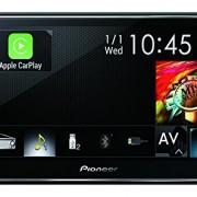 VW-Golf-6-Pioneer-SPH-DA120-2DIN-USB-Bluetooth-Apple-CarPlay-Autoradio-Einbauset-0-2