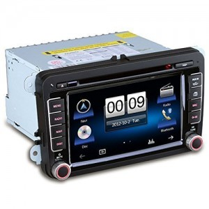 Aurora-V7-iCarTech-VX7-0