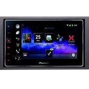 CarPlay-MirrorLink-Pioneer-App-Radio-fr-Porsche-Cayenne-9PA-mit-BOSE-Kompletter-Kit-all-inclusive-Ersatz-fr-CDR24-PCM-20-PCM-21-PCM-30-0-0