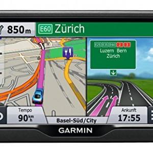 Garmin-Nvi-Navigationsgert-0