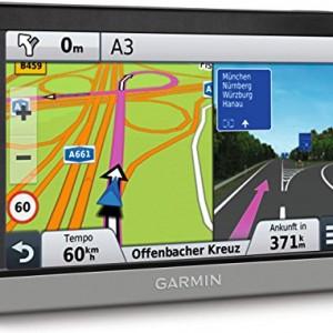 Garmin-nvi-2597LMT-EU-Navigationsgert-Touch-Display-Kartenmaterial-45-Lnder-Europas-Gesamteuropa-Kartenupdate-TMC-Pro-0