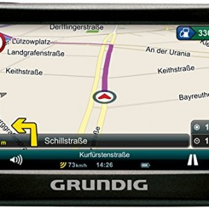 Grundig-Automotive-8711252793948-Navigationsgerte-Fr-Europa-0