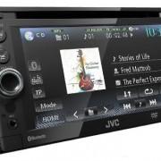 JVC-KW-AV61BTEKW-AV61BT-DVDCDUSB-Receiver-mit-Bluetooth-Technologie-und-61-Touch-Panel-Breitbildschirm-mit-VGA-Auflsung-0-1