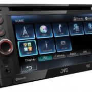JVC-KW-AV61BTEKW-AV61BT-DVDCDUSB-Receiver-mit-Bluetooth-Technologie-und-61-Touch-Panel-Breitbildschirm-mit-VGA-Auflsung-0