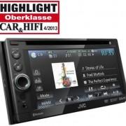 JVC-KW-AV61BTEKW-AV61BT-DVDCDUSB-Receiver-mit-Bluetooth-Technologie-und-61-Touch-Panel-Breitbildschirm-mit-VGA-Auflsung-0-2