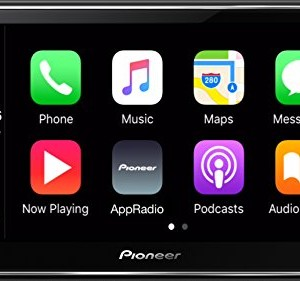 Pioneer-SPH-DA120-AppRadio-mit-groem-kapazitivem-62-1575-cm-Multitouch-Display-GPS-Bluetooth-und-MirrorLink-0