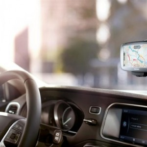 TomTom-GO-510-World-Navigationssystem-0-2