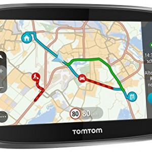 TomTom-GO-510-World-Navigationssystem-0
