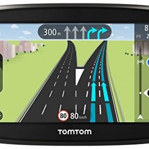 TomTom-START-60-Central-Europe-Navigationsgert-6-Zoll-Lifetime-Maps-Fahrspurassistent-Tap-Go-Schnellsuche-Karten-von-19-Lndern-Europas-0