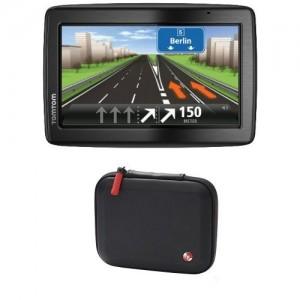 TomTom-Via-135-Europe-Traffic-Navigationssystem-13-cm-5-Zoll-Touchscreen-Speak-und-GO-Freisprechen-Bluetooth-IQ-Routes-TMC-Europa-45-0