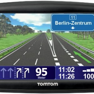 TomTom-XXL-IQ-Routes-Traffic-Navigationssystem-inkl-TMC-127-cm-5-Zoll-Display-Fahrspurassistent-0