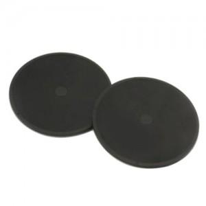 Tomtom-selbstklebende-Platten-fr-das-Armaturenbrett-2er-Pack-Adhevise-disks-0